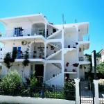 Apartments Armini,  Ulcinj
