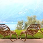 Oliveto B&B,  Limone sul Garda