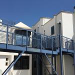 KissfromSalento® Li Zinzuli apartment,  Castro di Lecce