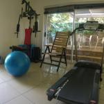 Ça Ira Wellness Retreat and Guesthouse, Pretoria