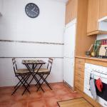 Apartamento Rastro Madrid, Madrid