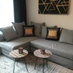Excellent Apartment, Kraków