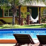 Estrela do Mar Exclusive Resort,  Porto de Sauipe