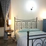 Greppi Apartment,  Novara