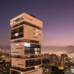 Energy apto 602,  Medellín