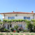 Apartment Marin, Trogir
