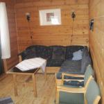 Seljestad Cottages,  Skare