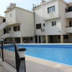 Archangel Michael Sea Apartment,  Paphos City