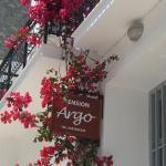 Argo,  Skiathos Town