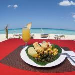 Jamaica Tamboo Resort,  Negril