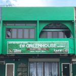 EW Greenhouse, Port Dickson