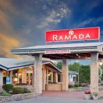 Ramada Provincial Inn, Gananoque