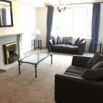 Ballsbridge Self Catering Apartments,  Dublin