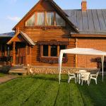 Holiday Home Old Suzdal, Suzdal