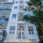 Minh Vu Hotel,  Vung Tau