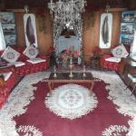 Geneva Group Of House Boats,  Srinagar