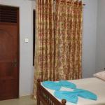 Nadee Inn Family Guest House,  Tissamaharama