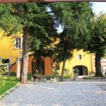 Agriturismo Villa Bissiniga, Salò