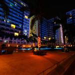 SM Shell Residences Pasay by StayHome Asia, Manila