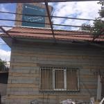 Ас Хостел,  Yerevan