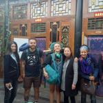 Cheng De Zhai Inn, Pingyao