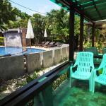 Lanta Riviera Resort,  Ko Lanta