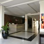 BBB Rooms Av. Goias Centro Grupi TO,  Gurupi