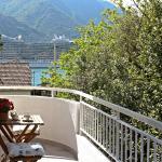Fortunal Apartment, Kotor