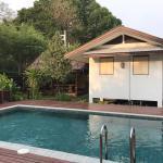 Y's Pool Villa,  Mae Rim