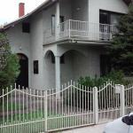 Apartment Stojkov,  Zrenjanin