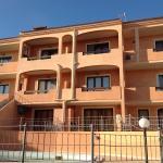 Appartamento Incanto,  Castelsardo