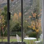 Patcham Place,  Clarens
