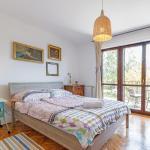 Apartments Oskar, Banjole