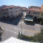 Hotel Milton,  Marina di Pietrasanta