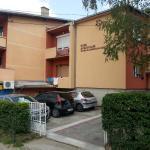 Guest house Luka, Soko Banja