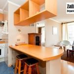 Zafira Apartamento Amoblado, Santiago