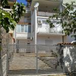 Apartment Natalia,  Pula