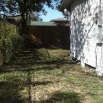 Magnolia District Home,  Houston