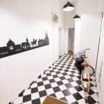 LOOX serviced apartments,  Zagreb