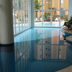 Apartamento Riviera,  Bertioga