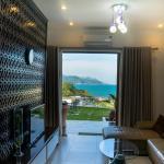 Michelle's Ocean Apartment,  Nha Trang