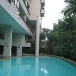 NIDA Rooms Wisdom 209 Bangna,  Samutprakarn