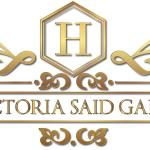 Hotel Victoria Said Garib,  Linares