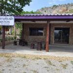 Phurang Hill Resort, Kanchanaburi