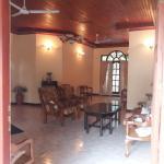 Holiday home at Negombo, Negombo