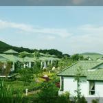 Phu View Resort, Pak Chong