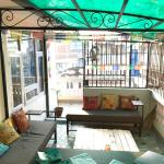 Hostel Travellers Hub, Kathmandu