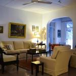 Dias Residence,  Colombo