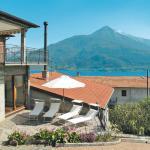 Casa Girasole (112),  Cremia