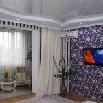 Apartment Ecaterina, Chişinău